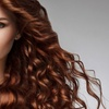 Up to 46% Off Haircare with Brittany at Bella Salon & Spa