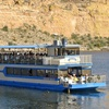 Up to 52% Off Nature Cruise in Mesa