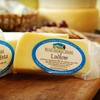 Half Off Ohio-Made Cheeses at Blue Jacket Dairy