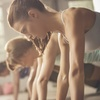 Up to 76% Off Fitness and Yoga Classes