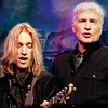 Dennis DeYoung of Styx – Up to 52% Off Concert