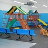 Up to 46% Off Four or Eight Open Play Sessions at USA Play