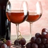 Up to 60% Off Wine Class and Bottle of Wine