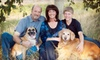 Inspired Studios, LLC - Denver: One or Two 60-Minute Photo Shoots with Prints and Digital Images from Inspired Studios Photography (Up to 91% Off)