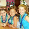 49% Off One-Week Kids' Camp at The Cupcake Corner
