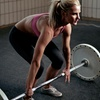75% Off Unlimited CrossFit Classes