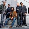 Counting Crows with Toad the Wet Sprocket – Up to 50% Off