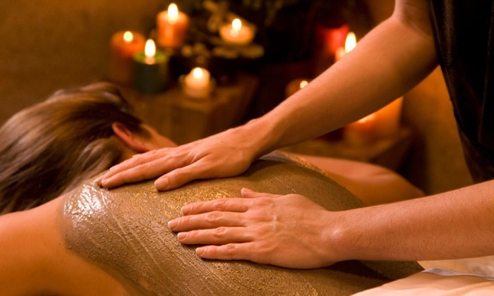Spa Fabulous - Buena Park: Up to 65% Off Spa packages at Spa Fabulous