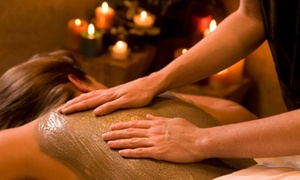 Spa Fabulous: Up to 65% Off Spa packages at Spa Fabulous
