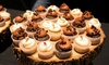 Taste of Milwaukee - Milwaukee: Admission for One or Two to Taste of Milwaukee on Thursday, March 10, 2016 (Up to 37% Off)