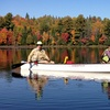 Up to 33% Off Guided Paddle Tours