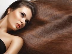 Suleivy's hair salon: Haircut with Shampoo and Style from Suleivy's Hair Salon (56% Off)