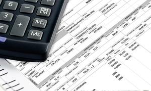 Clickare.com: Corso online per addetto alle buste paga, alla gestione delle risorse umane o entrambi (sconto fino a 96%)