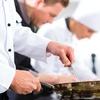Corso di cucina di 4 o 8 ore