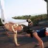 Up to 62% Off at Capoeira Brasil-Arizona
