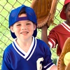 50% Off Youth Baseball Camp