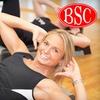 51% Off Boston Sports Clubs Membership