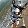 46% Off Powered Paragliding from Paradise PPG