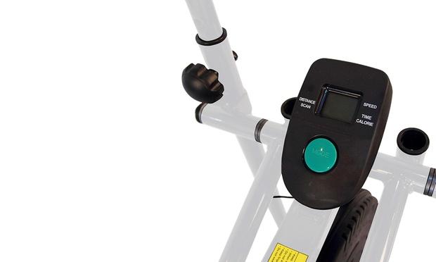 Anti gravity treadmill cost - Auto portland