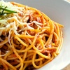 Up to 50% Off at Mustazzoli Ristorante Italiano