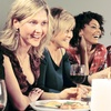 Up to 57% Off Catered Dinner Party for Up to Eight