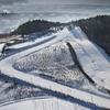 Stacja narciarska Jurasówka: karnety