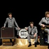 1964: The Tribute - Up to 56% Off Beatles Tribute Band