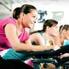 85% Off Gym Membership Package