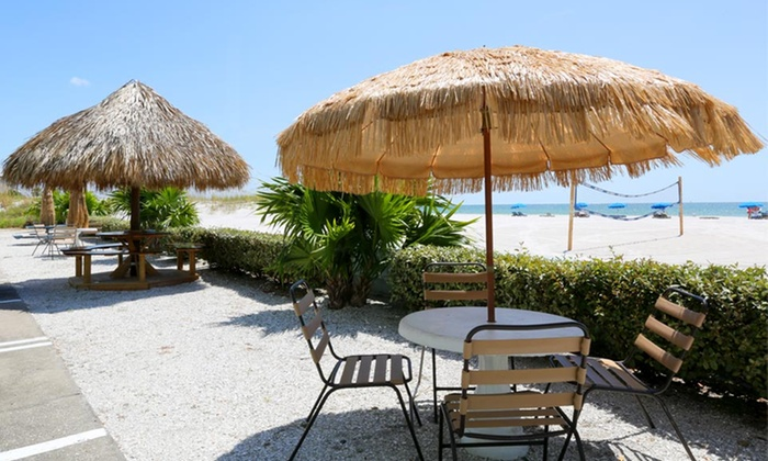 Barefoot Beach Hotel Madeira Fl Stay At In