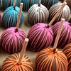 Up to 50% Off Gourmet Caramel Apples at Aly's Apples