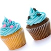 20% Cash Back at Nomelie Cupcakes