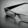 Up to 76% Off Eye Exam and Glasses