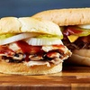Up to 38% Off at Dickey's Barbecue Pit in Plainfield