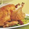 Up to 55% Off Grass-Fed Organic Turkey Bundles