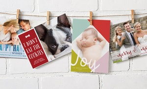 Zazzle: Zazzle Custom Invitations, Announcements, Holiday Cards, and Christmas Cards