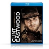 Clint Eastwood Western Collection on Blue-Ray (3-Movies)