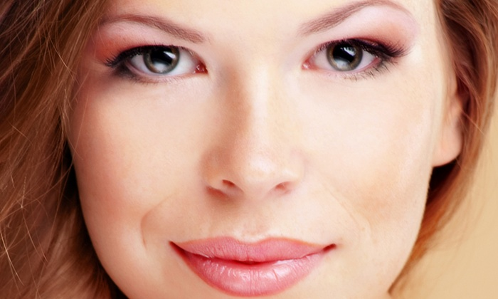 Bella MD Laser Vein & Aesthetic Center - University Park: One or Three HydraFacials with Anti-Aging or Acne Treatments at Bella MD Laser Vein & Aesthetic Center (Up to 55% Off)
