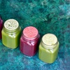 57% Off Juice or Cleanse from Juicey Lucy's