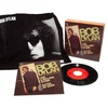$11.99 for a Threads & Grooves Bob Dylan Collectors Box Set