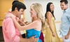Jive Nation Toronto - Toronto: $39 for 10 Beginner Dance Lessons from Jive Nation Toronto ($150 Value)