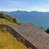 Spacious Cottages on Alaska's Kenai Peninsula
