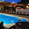 Stay at Westward Look Wyndham Grand Resort & Spa in Tucson, AZ