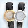 $44.99 for a Croton Ladies Watch
