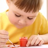 Up to 40% Off Children's Art Camp at Art & Soul