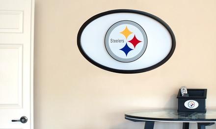 NFL 31