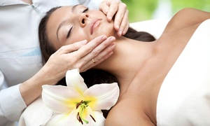 Miami Massage & Beauty Dayspa: One 60- or 90-Minute Massage or Three 60-Minute Massages at Miami Massage & Beauty Dayspa (Up to 56% Off)