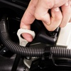 AAMCO Transmissions - Up to 57% Off
