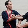 Two or Five Wing Tsun Classes