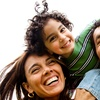 88% Off Dental Checkup Package