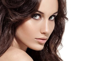 image for Wash, Cut and Blow-Dry at Chiantis Hair & Beauty (56% Off)